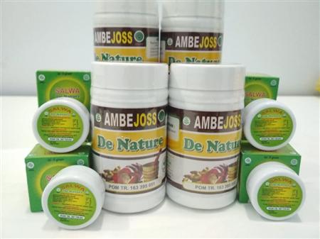 Obat Wasir Tradisional Bawang Putih